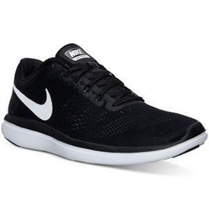 Nike 2016 Flex Run